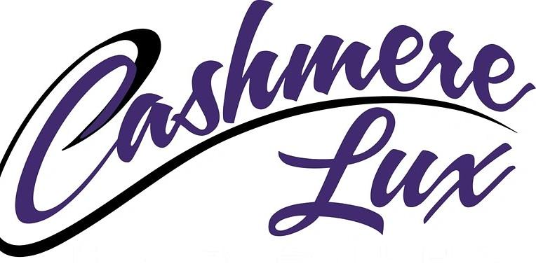 Cashmere Lux Hair Salon